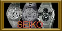 SEIKO MELODIES IN MOTION CLOCKS